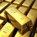 4241653-gold (2)